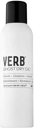 Verb Ghost DryConditionerOil