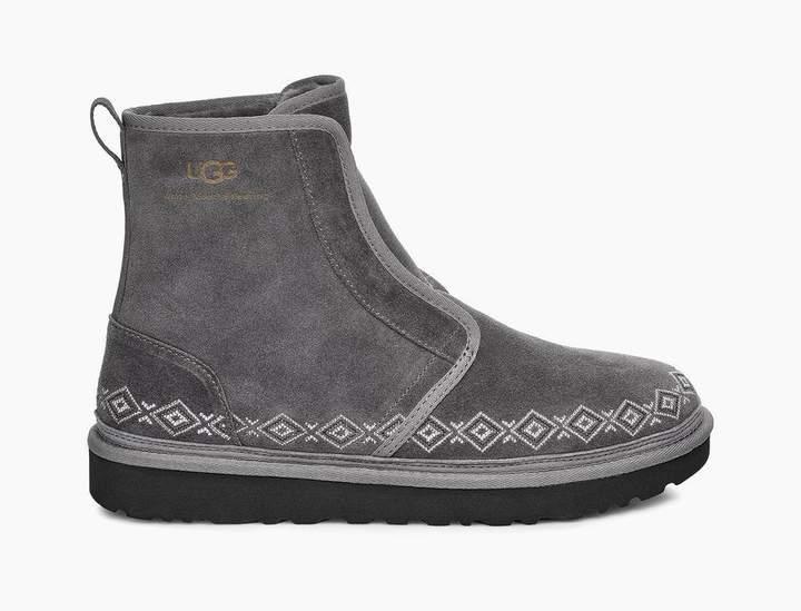 UGG Riki White Mountaineering Boot