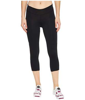 Pearl Izumi Sugar Thermal Cycling 3/4 Tights
