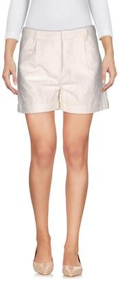 Sonia Rykiel SONIA by Shorts - Item 36968453KR