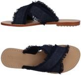 Mystique Sandals - Item 11327694