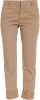 Band Of Outsiders Lk1 Chino Pant