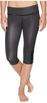 Carve Designs Hampton Capris Women's Capri