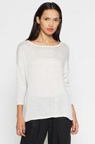 Joie Bodie Sweater