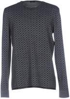 Hosio Sweaters - Item 39752456