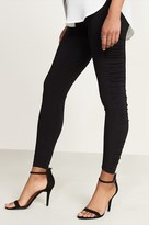 Dynamite Ruched Legging