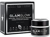 Glamglow YOUTHMUD® Tinglexfoliate Treatment