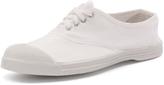 Bensimon Lacet White