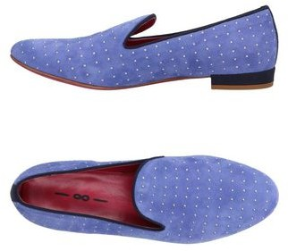 Alberto Gozzi 181 by Loafer