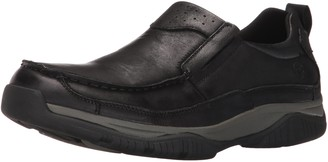 Propet Men's Felix Slip-On Loafer