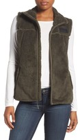 The North Face Women's Campshire Vest