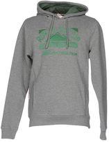 New Balance Sweatshirt