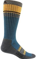 Wigwam Men's Pikes Peak Pro Lightweight Outdoor Peak 2 Pub Crew Sock