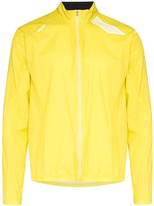 Soar Ultra Rain 2.0 performance jacket