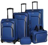 Tag Tag Coronado III 5-Pc. Luggage Set
