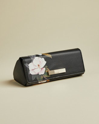 Ted Baker Floral Glasses Case