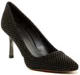 Donald J Pliner Treva Studded Pump - Narrow Width Avialable