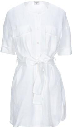 Blanca Luz Short dresses