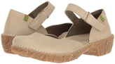 El Naturalista Yggdrasil NG50 Women's Shoes
