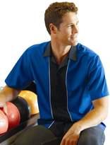 Hilton Bowling Retro Quest (M)