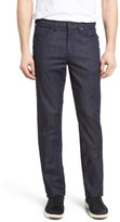 Men's Ag Charisma Relaxed Fit Jeans