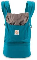 ErgobabyTM Original Collection Baby Carrier in Teal