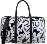 Moschino Travel & duffel bags