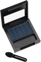 Revlon Matte Eyeshadow, Riviera Blue, 0.08 Ounces by