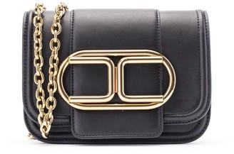 Elisabetta Franchi Celyn B. Handbag Elisabetta Franchi On Sale