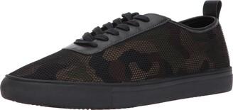 Kenneth Cole Reaction Men's Design 20287 Fashion Sneaker