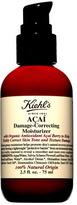 Kiehl's Acai Damage-Minimizing Moisturizer