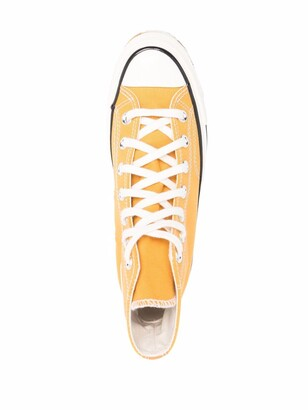 Converse Trek Chuck 70 high-top sneakers
