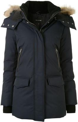 Mackage Juliann parka coat