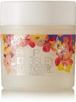Philip Kingsley Geranium And Neroli Elasticizer Pre-shampoo Treatment, 150ml - Colorless