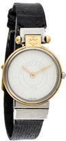 Van Cleef & Arpels La Collection No. 22 Watch