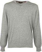 Loro Piana V-neck Sweater