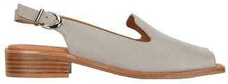 Easy Steps Delaney Grey Glove Sandal