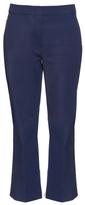 Sportmax Lucerna trousers