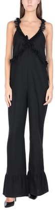 Twin-Set SCEE by TWINSET Jumpsuit