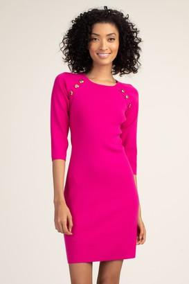 Trina Turk Impala Dress