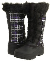 Tundra Boots Diana Women's Cold Weather Boots