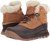 Merrell Thermo Vortex 6 Waterproof Women's Waterproof Boots