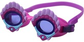 Speedo Scales Tails Goggles Water Goggles