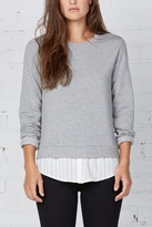 Bailey 44 Soft Shackel Sweatshirt