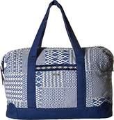 Roxy Women's Afternoon Eyes Weekend Bag