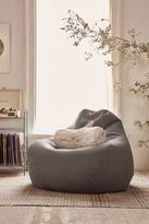 Urban Outfitters Noah Lounge Chair