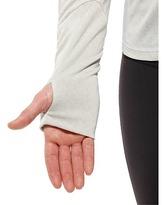 Reebok CrossFit Cupron Long Sleeve Tee