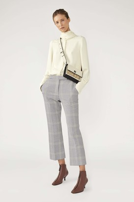 Camilla And Marc Duvall Pant