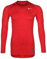 Nike Performance Pro Dry Undershirt Bleu Foncé/gris