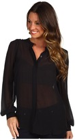 Graham and Spencer - PCT3299 (Black) - Apparel